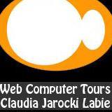 Carré-WEB COMPUTER