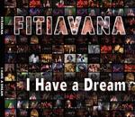 Fitiavana